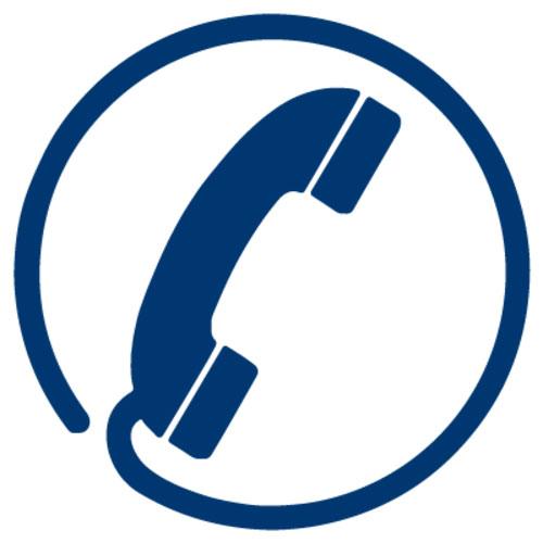 hotline việt tiến