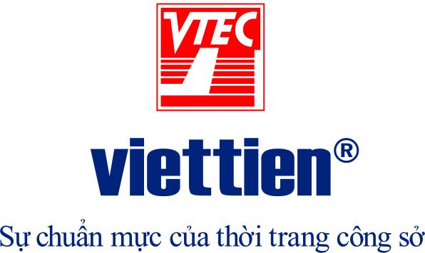 logo việt tiến